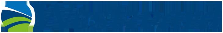 westward-logo.png
