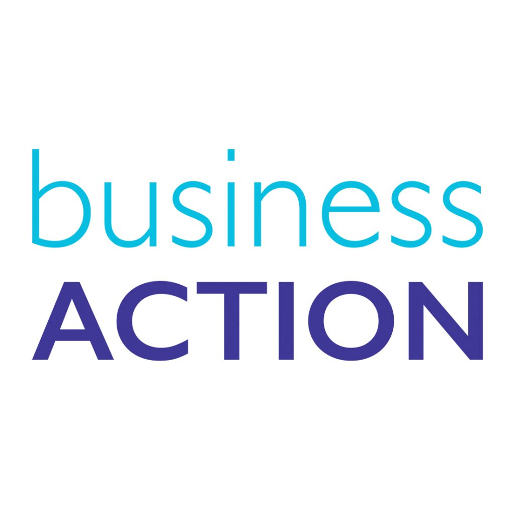 business-action-logo-Gplus.jpg