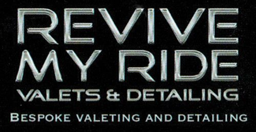 revive-my-ride-logo.jpg
