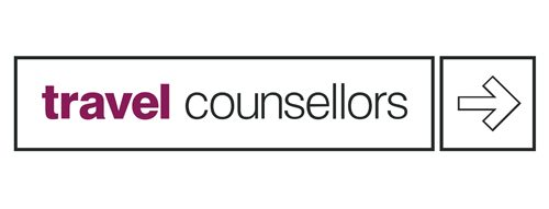 travel-counsellors-logo.jpg