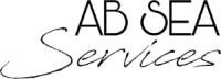 abseaservices-logo-300px.png