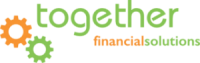 Together-Financial-Solutions-logo-300px.png