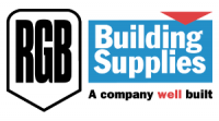 RGB Building Supplies logo 300px.png