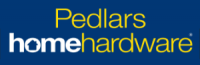 Pedlars-Home-Hardware-Ilfracombe-300px.png