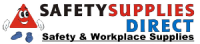 Safety-Supplies-Direct-logo-300px.png