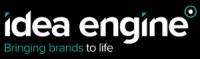 idea-engine-logo-300px.png