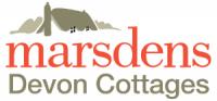 Marsdens-Devon-Cottages-logo-300px.png