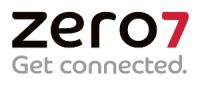 Zero7-logo-300px.png