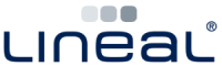 lineal-software-solutions-logo-300px.png