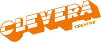 clevera-logo-300px.png