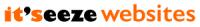 itseeze-north-devon-logo-300px.png