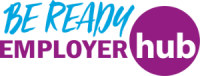 Be-Ready-Employer-Hub-logo-300px.png