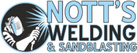 Notts-Welding-and-Sandblasting-logo-300px.png