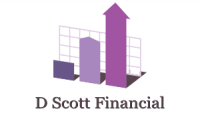 D-Scott-Financial-logo-300px.png