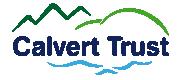 calvert_trust_logo.png