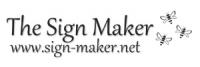 sign-maker-logo-300px.png