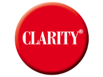 Clarity-Copiers-North-Devon-logo-300px.png