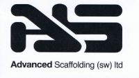 Advanced-Scaffolding-logo-300px.jpg