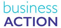 business-action-logo-300px.png