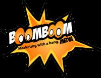 Boom-Boom-Media-logo-300px.png