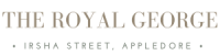 The-Royal-George-Appledore-logo-300px.png
