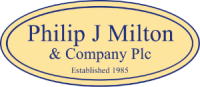 Philip-J-Milton-and-Co-plc-logo-300px.png