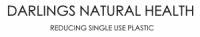 Darlings-Natural-Health-logo-300px.png