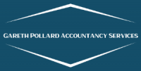 gareth-pollard-accountancy-services-logo-300px.png