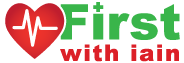 logo-iain.png