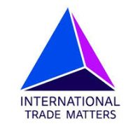 international trade matters logo.jpg