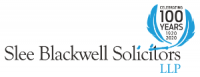 slee-blackwell-logo-300px.png