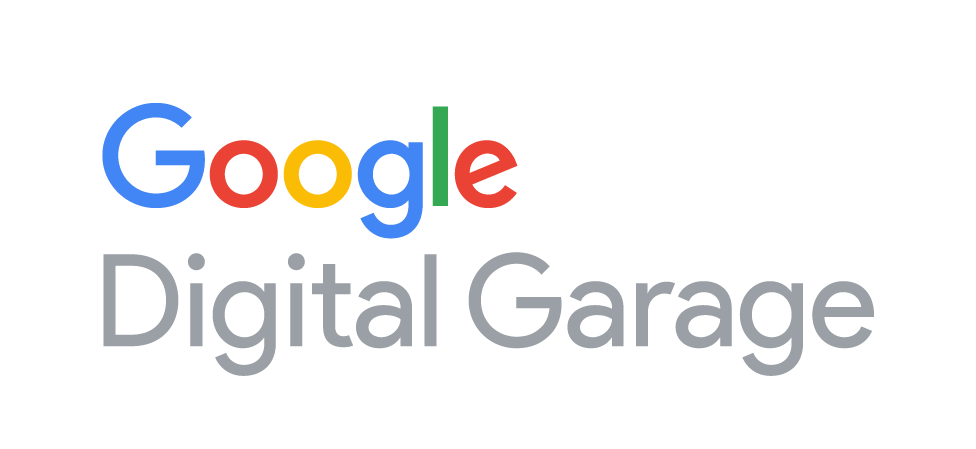 The Google Digital Garage | BBxpo | digital workshop training courses North Devon